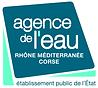 logo agence eau rmc.png