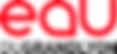 Logo_eau_lyon.png