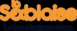 Logo La Sablaise_OrangeBleu.png
