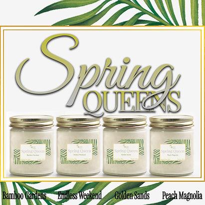 SpringCS.jpg
