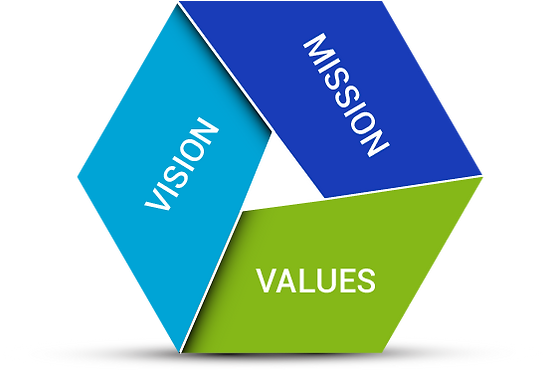 vision-mission-not-arrow.png