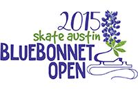 Good Luck Skaters in Austin