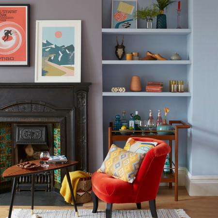Home Style cricklewood20254.jpg