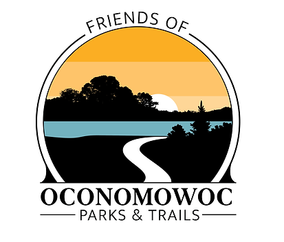 ocon_parks_logo.png