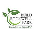 rockwell_logo_facebook (1).jpg
