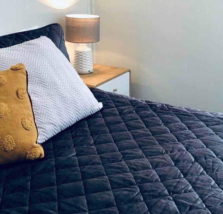 Double Room # 3 - Cookie