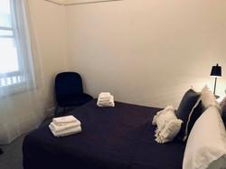Double Room #5 - Wiggy