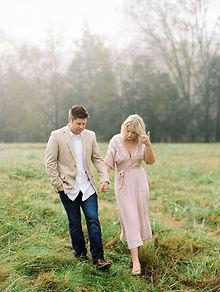 AbigailLewisPhotography_ (19 of 51).jpg
