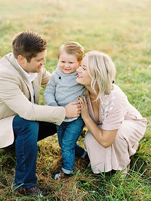 AbigailLewisPhotography_ (44 of 51).jpg