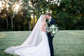 fordhammarried-595.jpg
