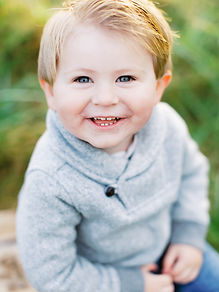 AbigailLewisPhotography_ (21 of 29).jpg