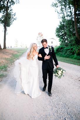 fordhammarried-708.jpg