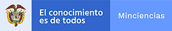 logo-minciencias-color-01_0.png