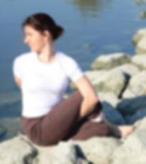 jógaworkshop, gerin jóga, gerincjóga, ülőmunka, tartáshiba