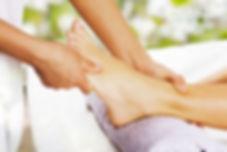 talp massázs, massage budapest, foot massage,