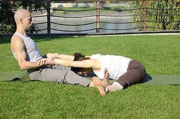 csípőnyitó jóga, jógaworkshop, csípőnyitó jógaworkshop, csípő kopás, upavista konasana
