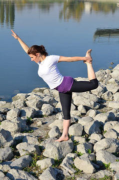 dinamikus jóga, hatha jóga, hatha jóga budapest energetizál, natarajasana