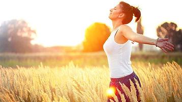 emésztést segítő jóga, jóga emésztés, méregtelenítő jóga, jógaworkshop