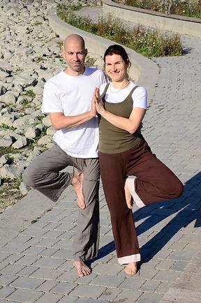 kezdő jógatanfolyam, jóga tanfolyam, jóga kezdőknek, kezdő jóga, jógatanfolyam
