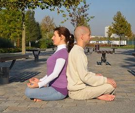 meditációs tanfolyam, meditálás, meditáció oktatás, élj harmóniában