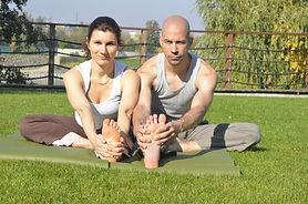 jóga újrakezdés, hatha jóga, élj harmóniában