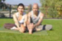 jóga hétvégén, hétvégi jógatanfolyam, jóga tanfolyam hétvégén,  hétvégi jóga, intenzív jógatanfolyam, janu shirsasana