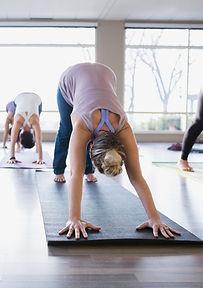 jógatanfolyam, intenzív jógatanfolyam, nyári jóga, jóga tanfolyam, jóga budapest, jóga tanfolyam nyár