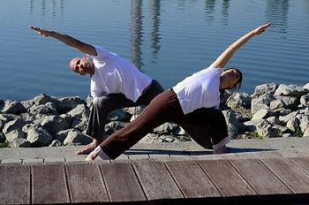 nyári intenzív, intenzív jóga, jóga alaptanfolyam, egyéni jógagyakorlás, jógaéletmód, jóga filozófia