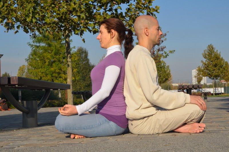élj harmóniában,  meditáció,  egészség