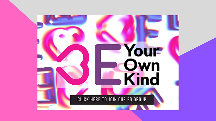 Click Here to Join Our FB Group (2).png