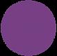 Final_Logo-06.png