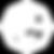 Mrayti logo-01.png