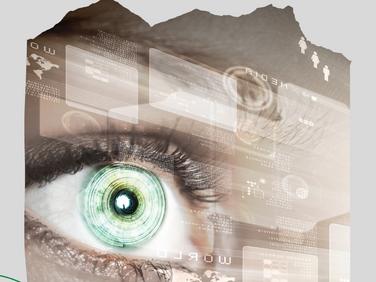 Ways I Manage Digital Eye Strain