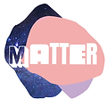 Matter.png