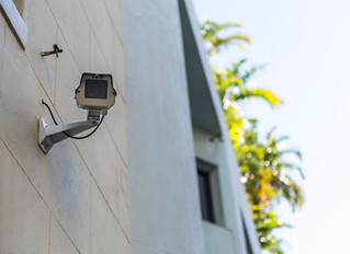 Tribunal orders local council to provide CCTV footage to member of the public