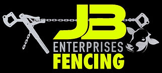 cover4FENCING.jpg