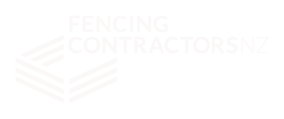FCNZ_Logowhite_edited.png