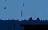 1200px-Mediengruppe-RTL-Deutschland-Logo