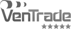 VenTrade Logo sw.png