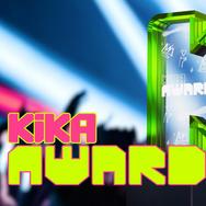 Der KIKA-Award