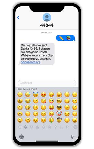 Charity Emoji.png