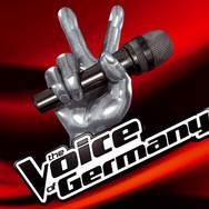 The Voice of Germany / Kids / Senior