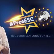 FreeESC