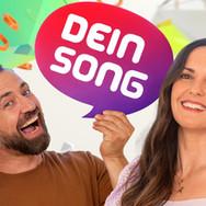 KIKA – Dein Song