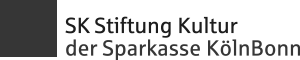 SK%20Stiftung_edited.png