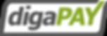 digaPAY Logo_farbig.png