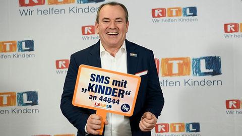 csm_Ueber_Spendenmarathon_Wolfram_Kons_a