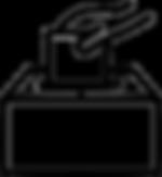 PinClipart.com_vote-pictures-clip-art_12