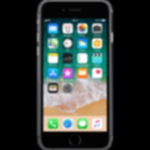 apple-iphone-6s-spacegrau-vorne.png