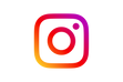 Instagram-Glyph-Color-Logo.wine.png